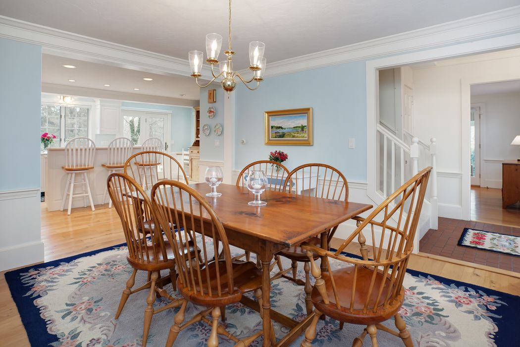 44 Eel River Road Osterville, MA 02655