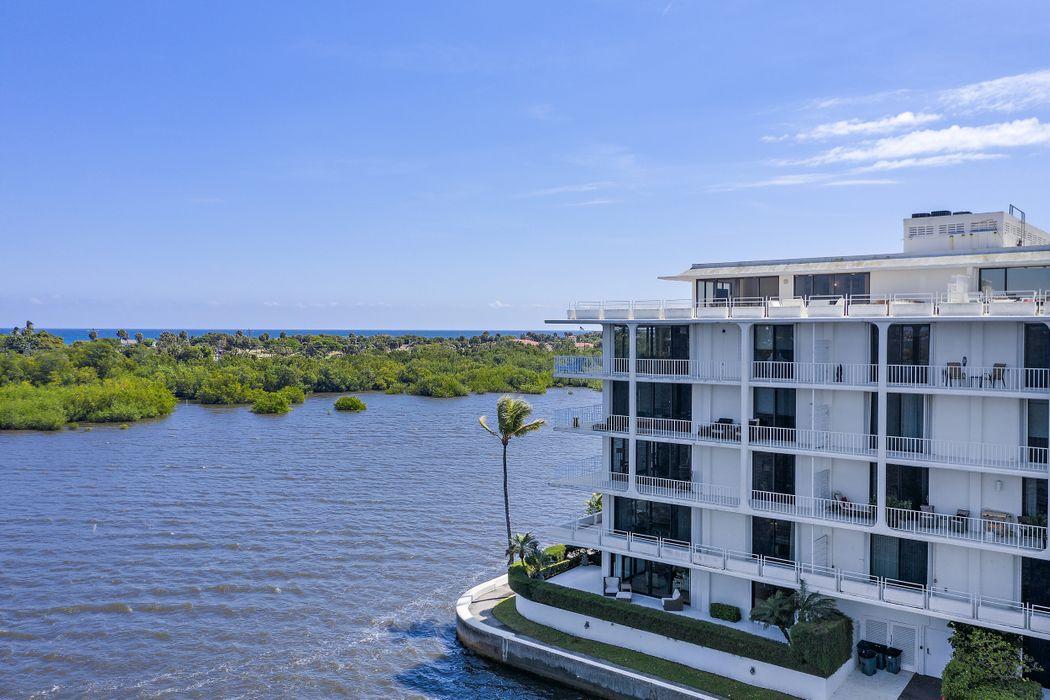 2155 Ibis Isle Road Palm Beach, FL 33480