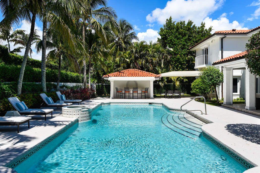 124 Cocoanut Row Palm Beach, FL 33480