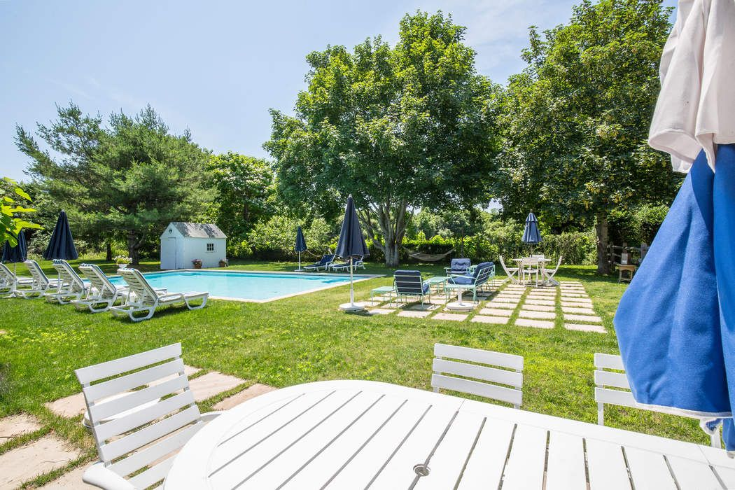 368 Pantigo Road East Hampton, NY 11937