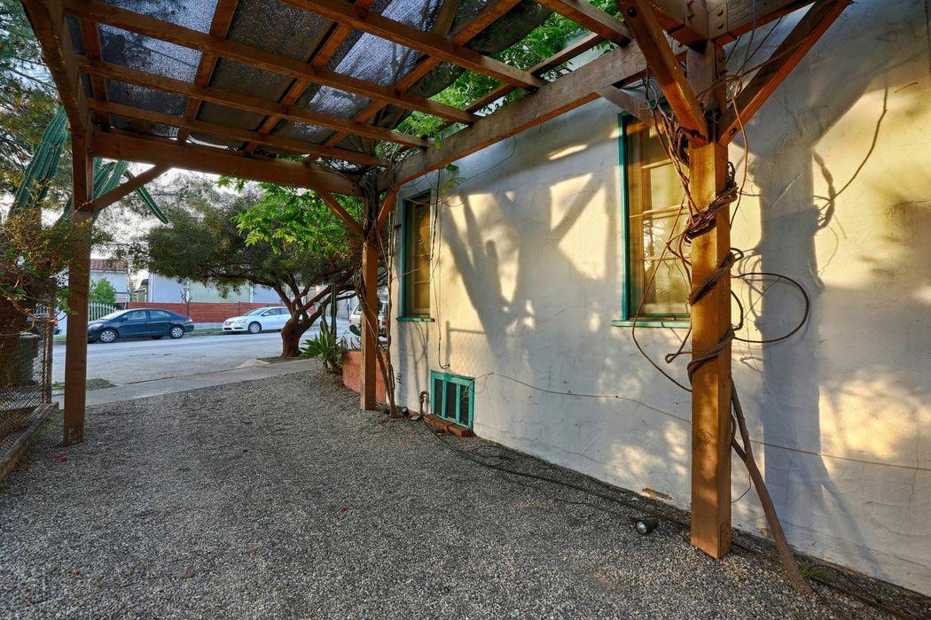 Romantic Starter Home Los Angeles, CA 90039