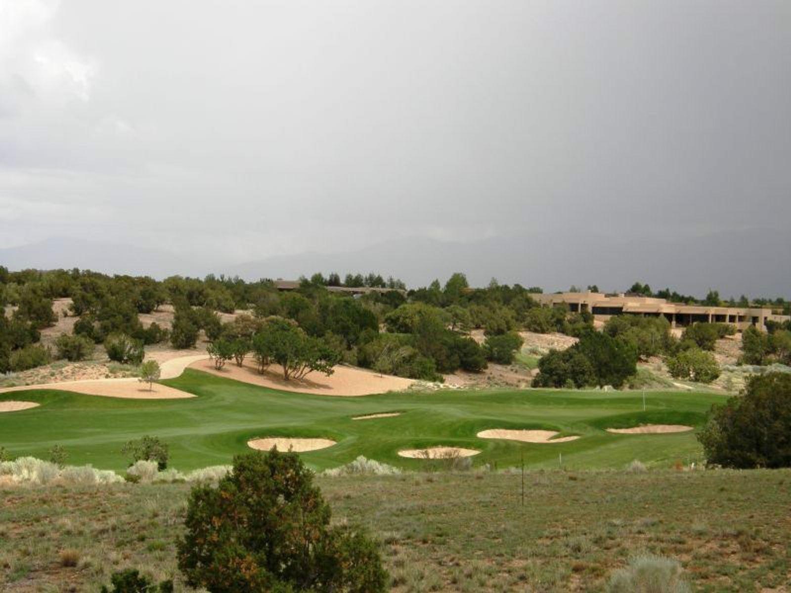 46 Paseo Aragon, Lot 15-A