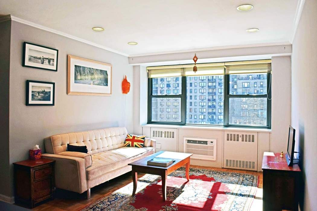110 East 36th Street, Apt 10E