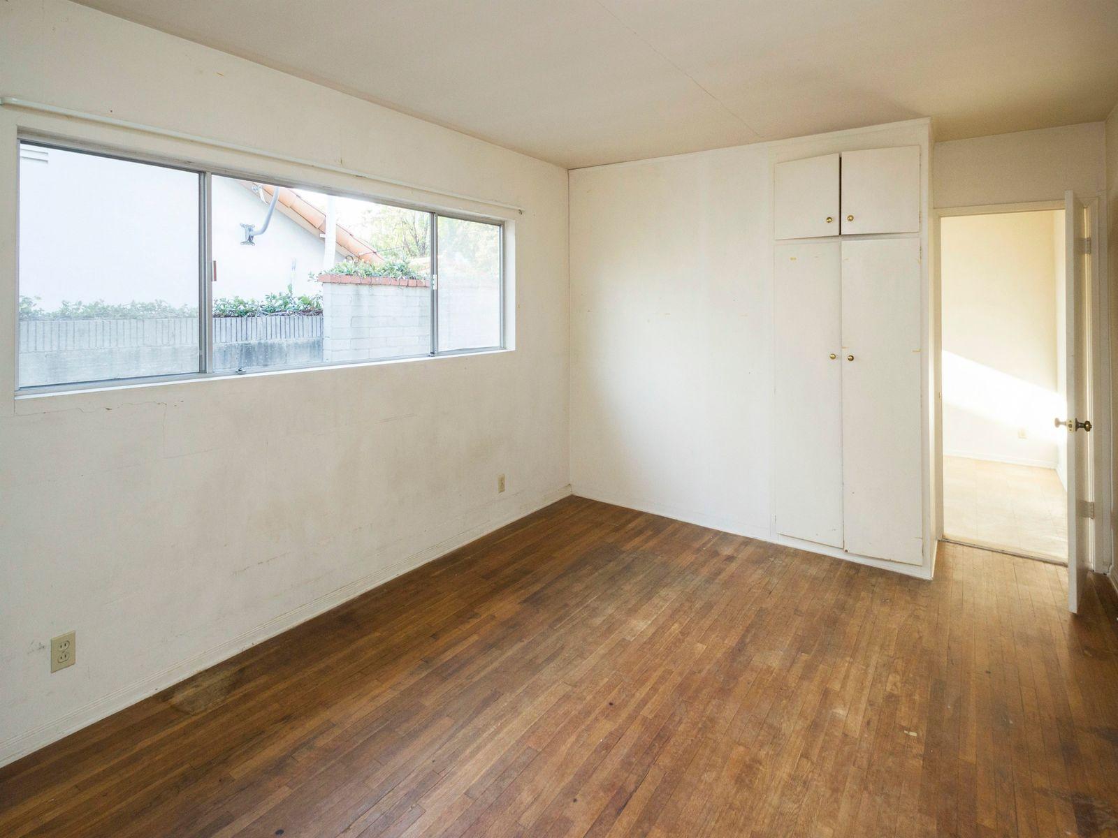 Great Floorplan on Good Lot