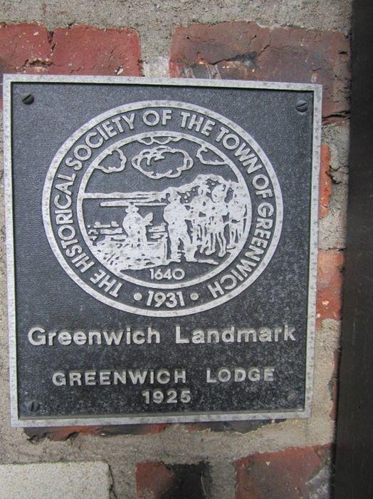 47 Lafayette Place, Unit 3h Greenwich, CT 06830
