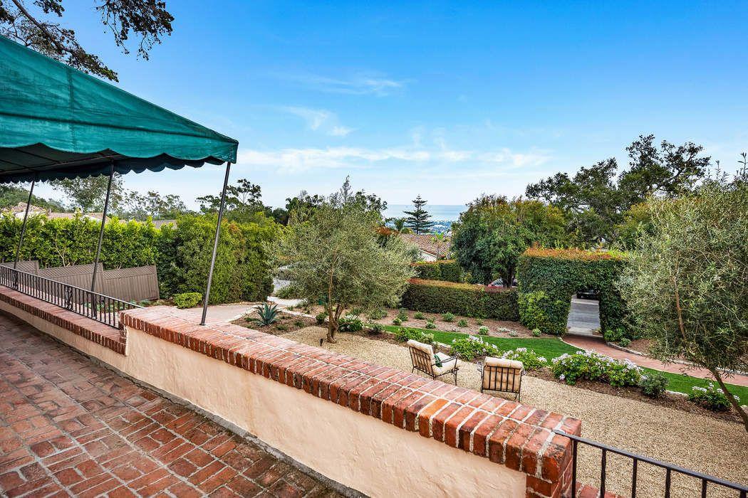 1708 Paterna Road Santa Barbara, CA 93103