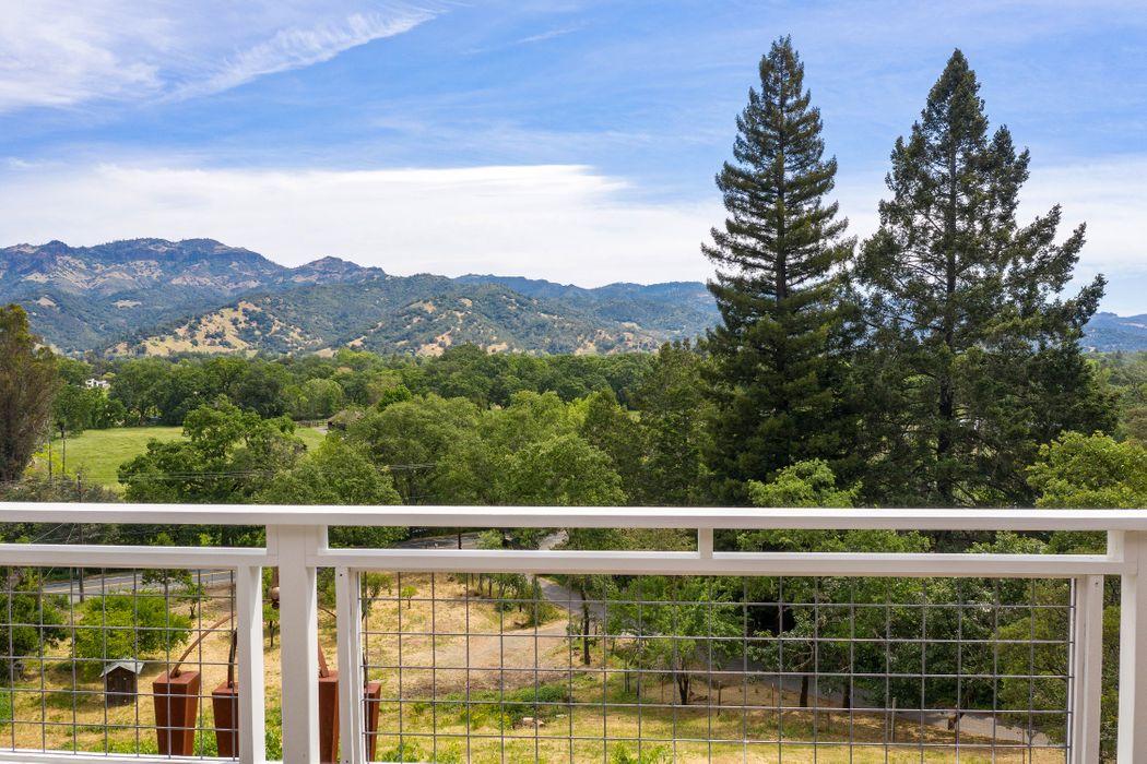 3051 Foothill Blvd Calistoga, CA 94515