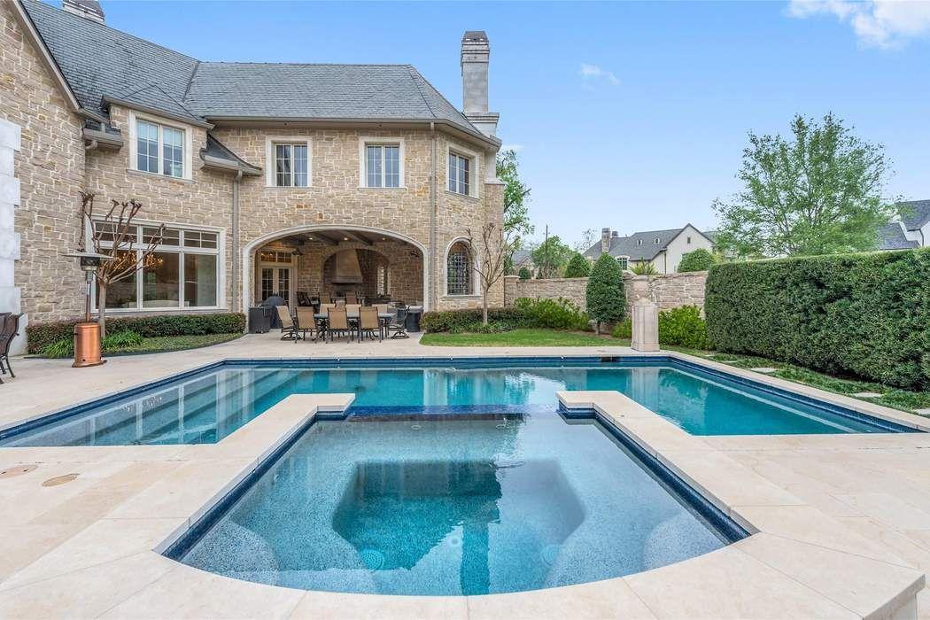 5609 Lynbrook Drive Houston, TX 77056