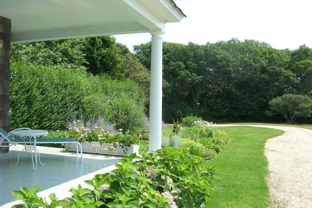 112 Briarpatch East Hampton, NY 11937