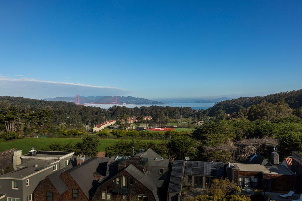 3466 Jackson St San Francisco, CA 94118