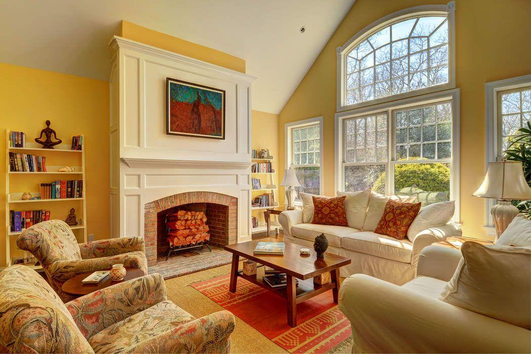 150 Bull Path East Hampton Ny 11937 Sotheby 39 S International Realty Inc