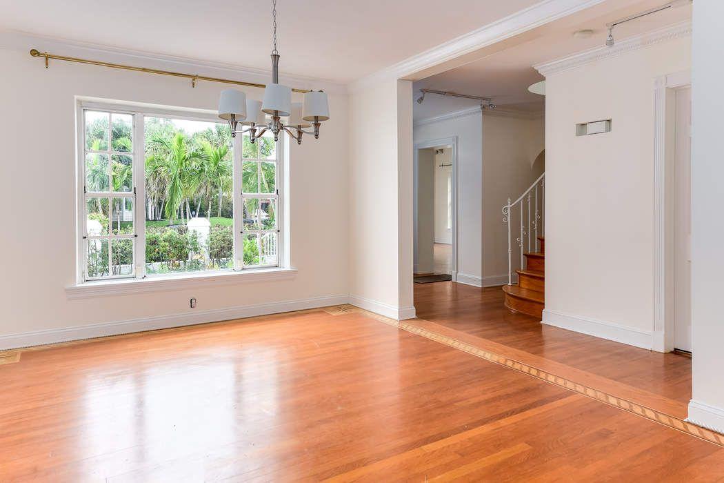 200 Belmonte Rd West Palm Beach, FL 33405