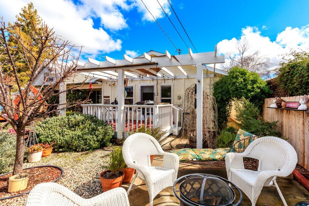 2719 San Marcos Avenue Los Olivos, CA 93441
