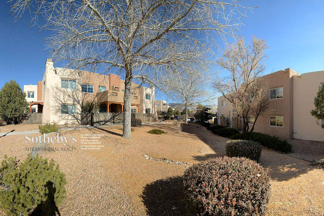 2210 Miguel Chavez Road #212 Santa Fe, NM 87505