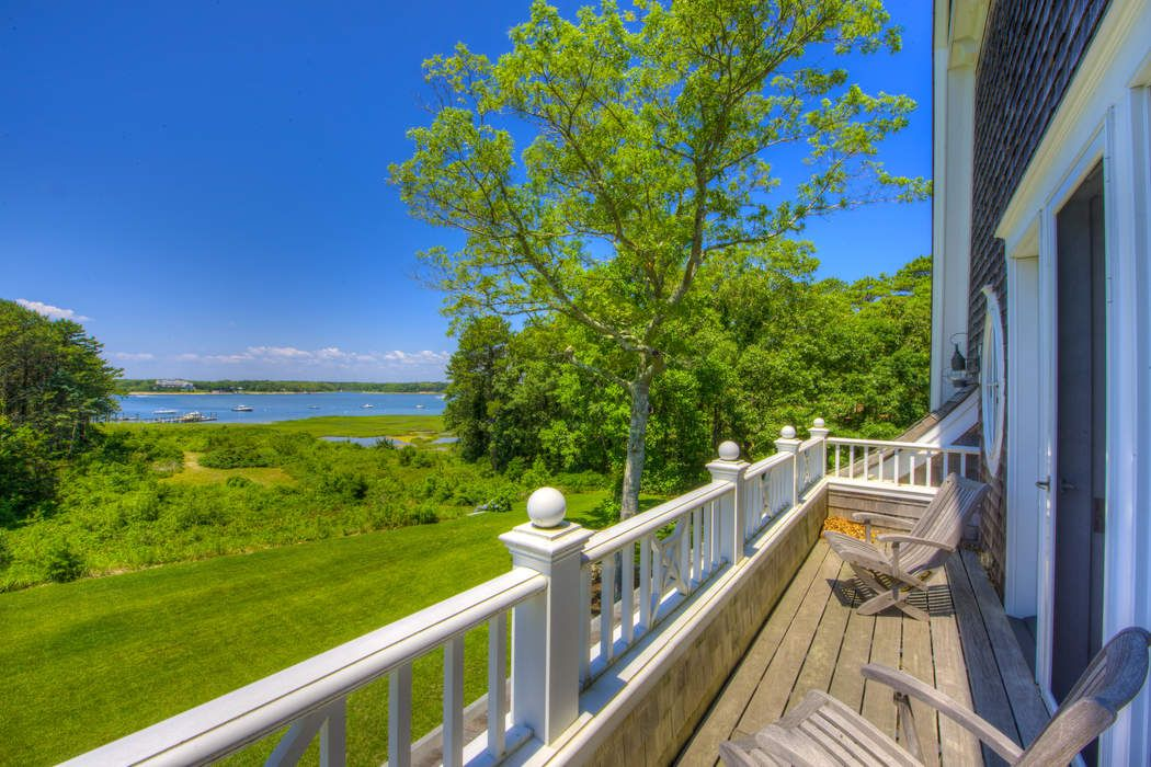 75 Bayberry Way, Osterville, MA
