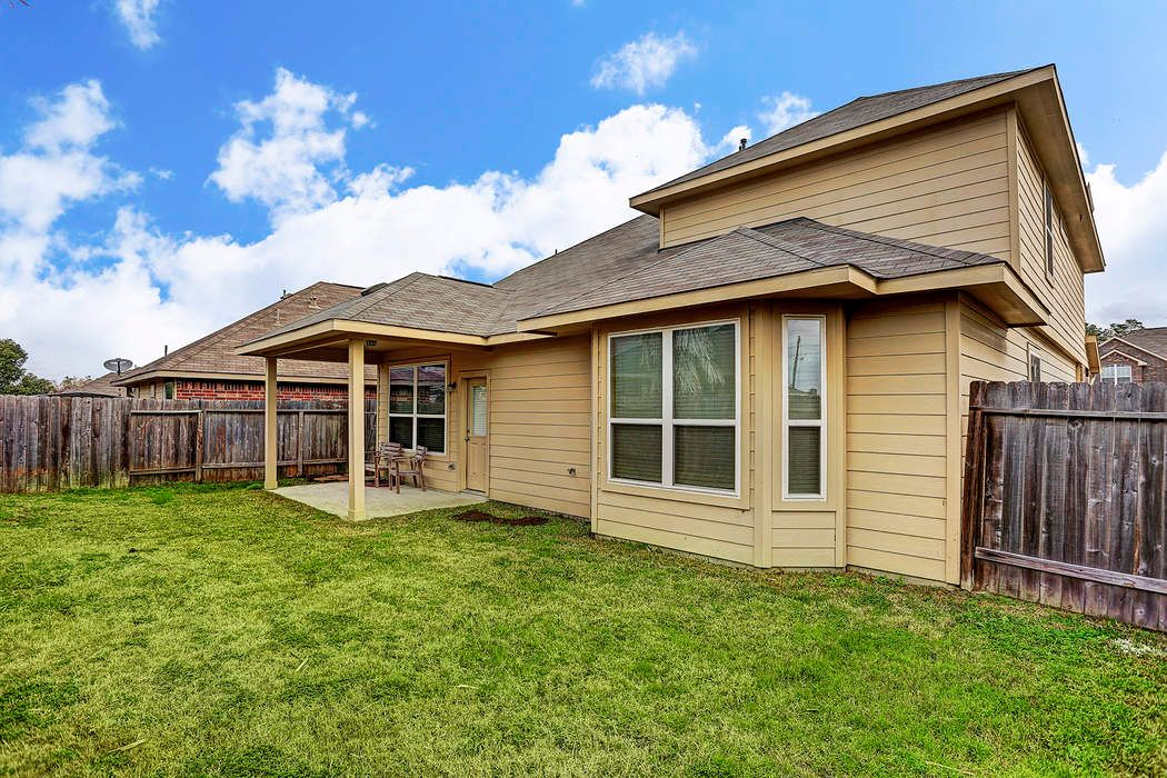 30515 Woodson Trace Drive Spring, TX 77386