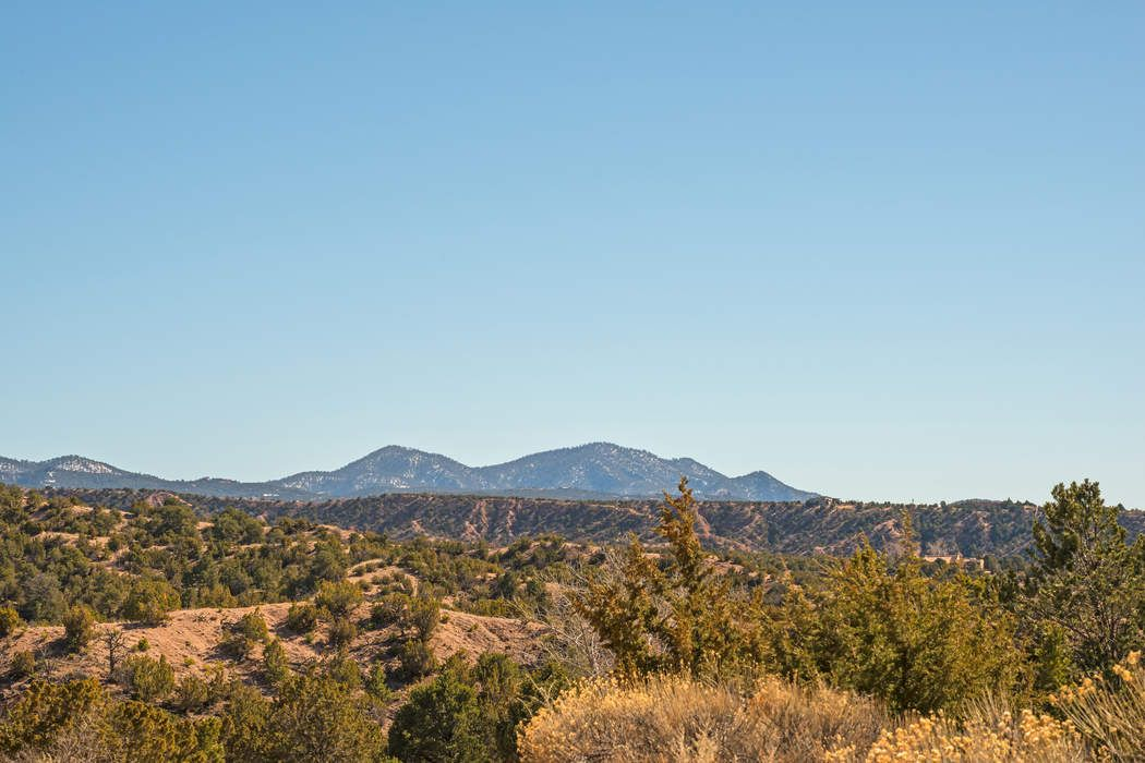 22 Pueblo De Cielo, Unit 212/412 Santa Fe, NM 87506