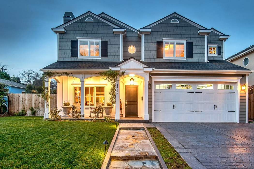 11559 Huston Street Valley Village, CA 91601