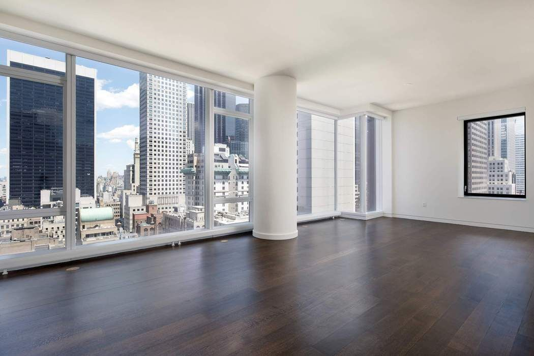 20 West 53rd Street New Yiork, NY 10019