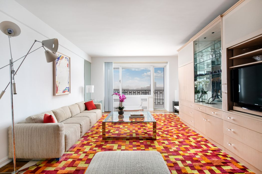 45 East End Avenue New York, NY 10028