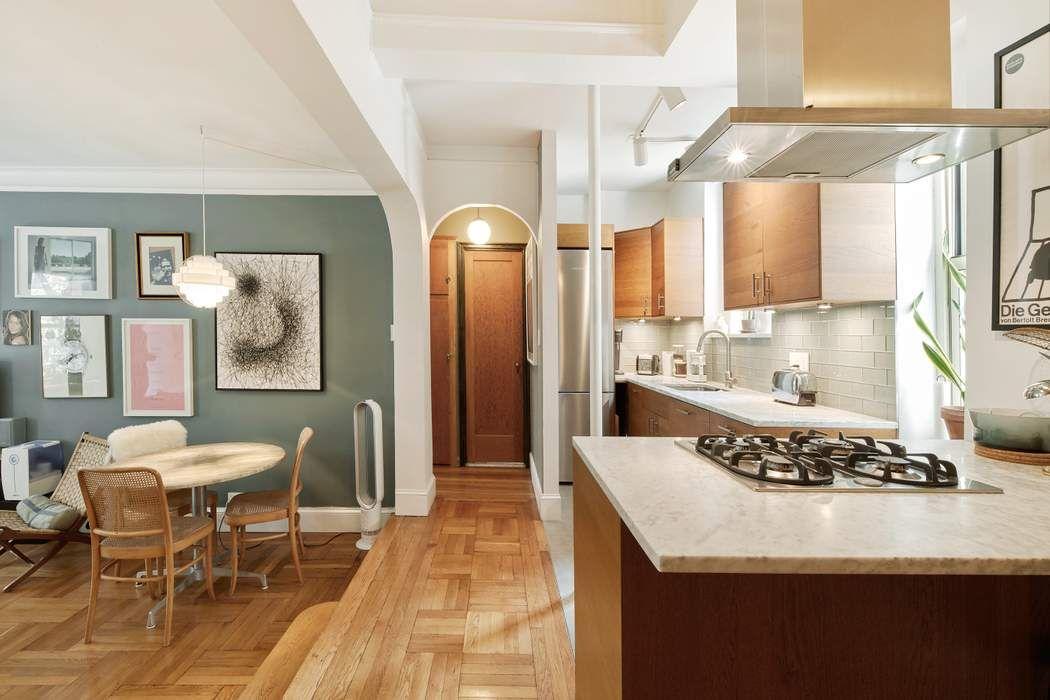 210 West 19th Street New York, NY 10011