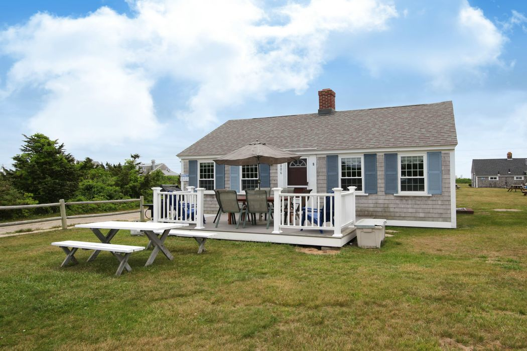 Homes For Sale Craigville Beach Ma