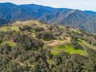 Buck+Mountain+Ranch-+Carmel+Valley%2c+CA