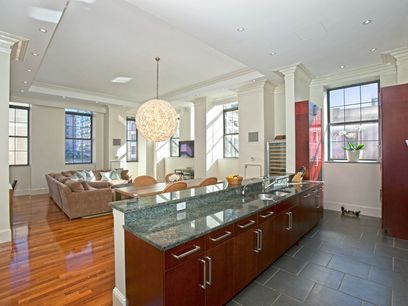 Stunning Four Bedroom Beekman Regent