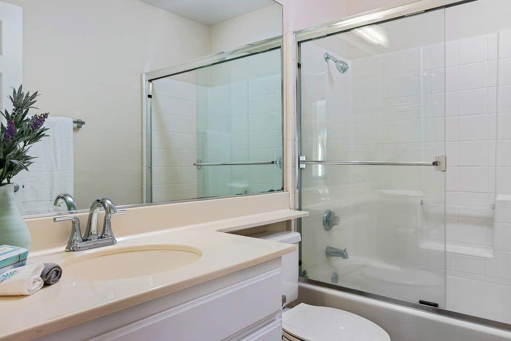 3640 Nantucket Pkwy Oxnard, CA 93035