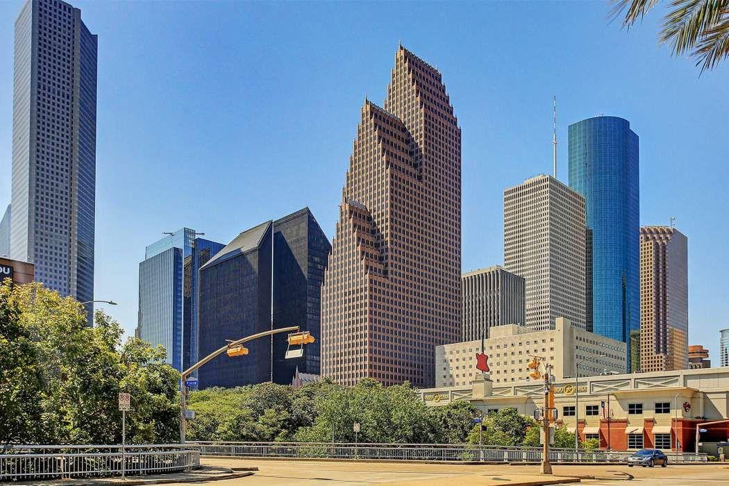 4819 Caroline Street Houston, TX 77004