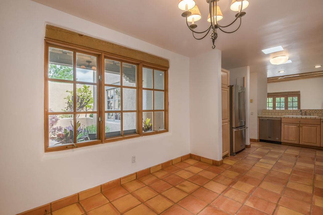 3101 Old Pecos Trail #729 Santa Fe, NM 87505