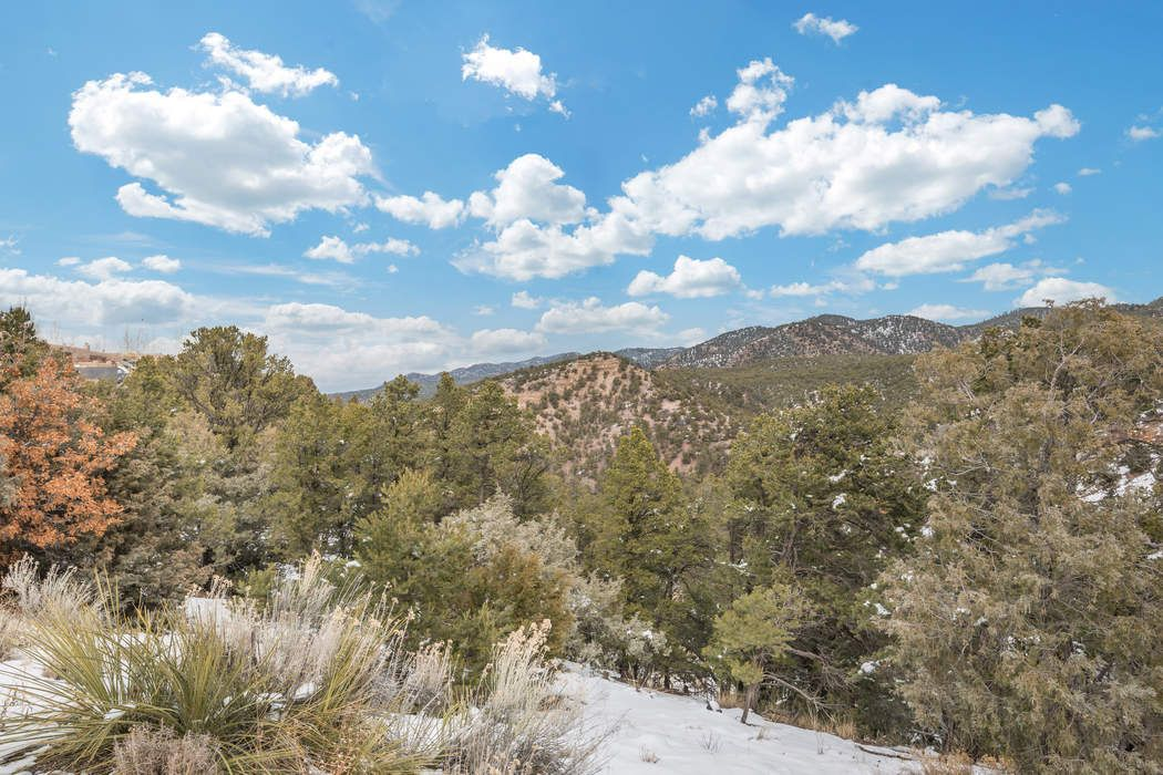 1417 Tesuque Creek Rd, Lot 79A2