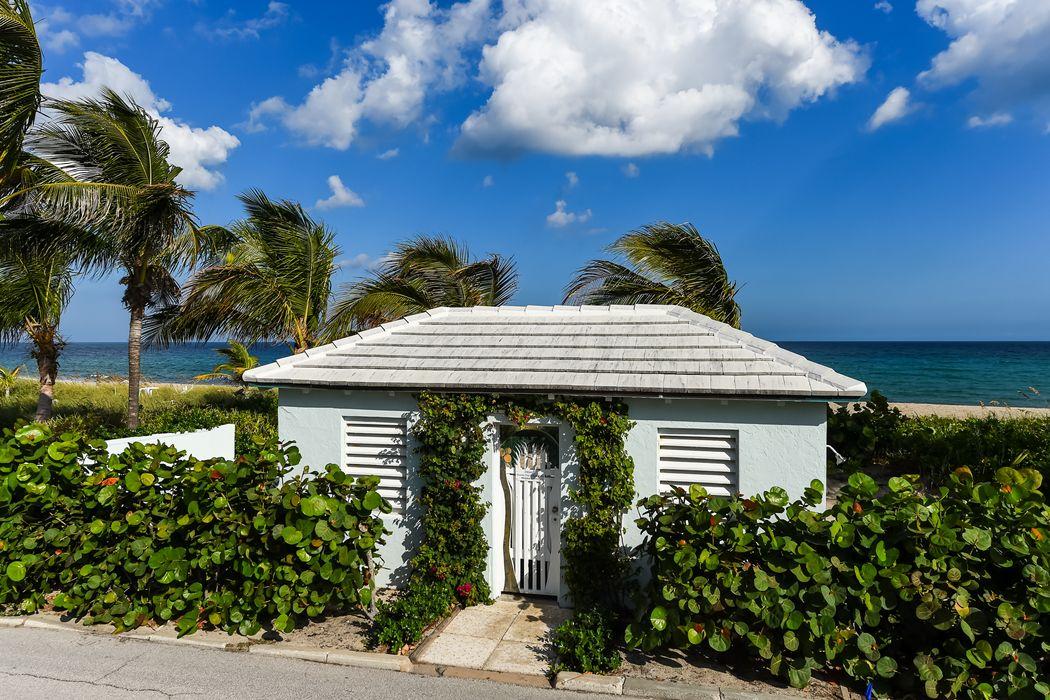 1305 N Ocean Way Palm Beach, FL 33480