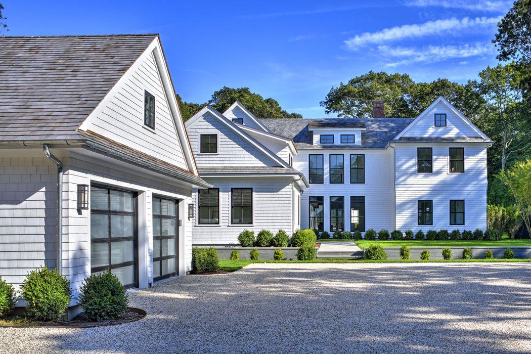142 Cove Hollow Road East Hampton, NY 11937