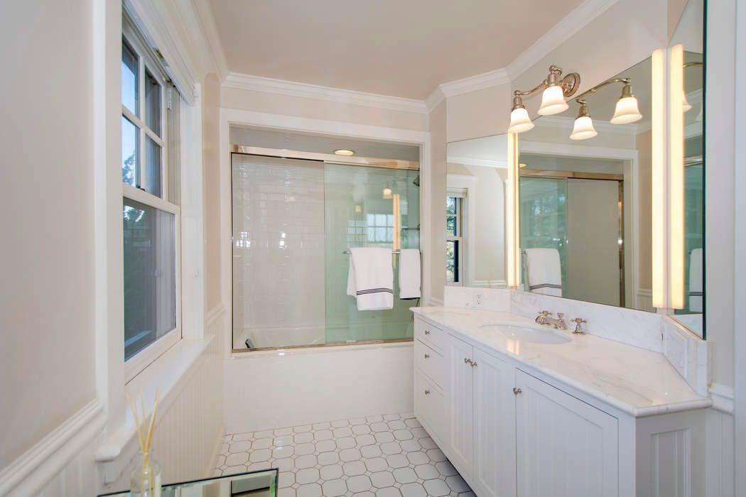 382 Barons Lane Southampton, NY 11968