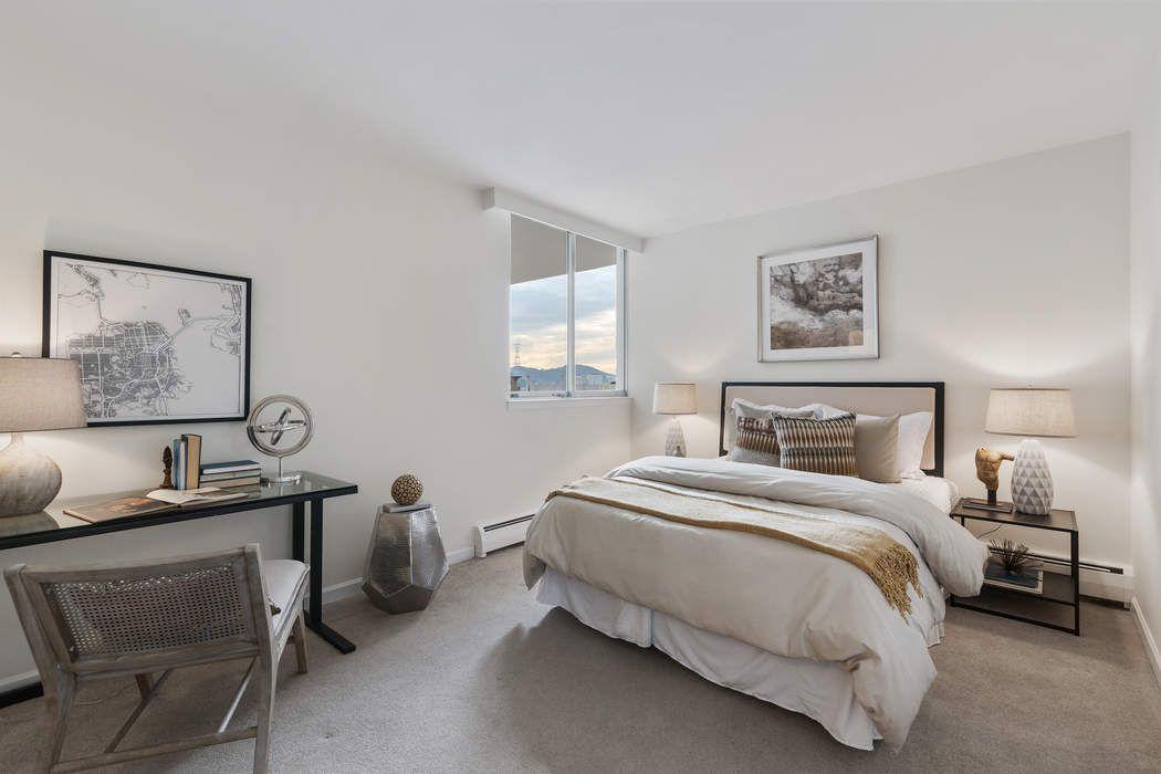 1835 Franklin Street #1402 San Francisco, CA 94109