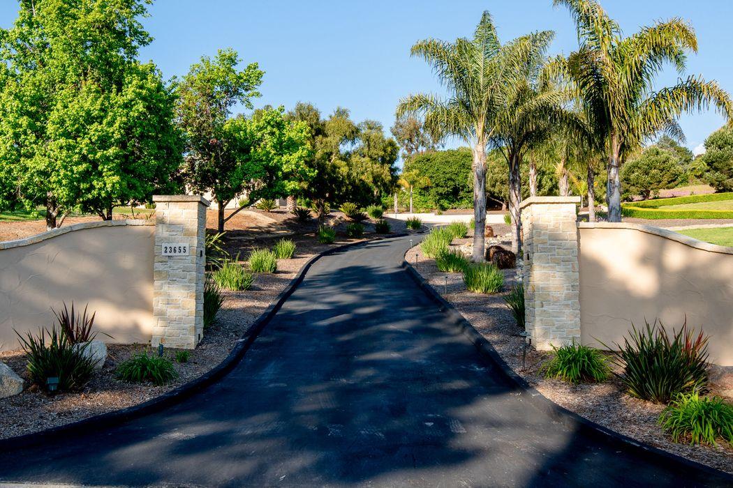 23655 Determine Lane Monterey, CA 93940