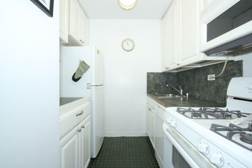 155 West 68th Street New York, NY 10023