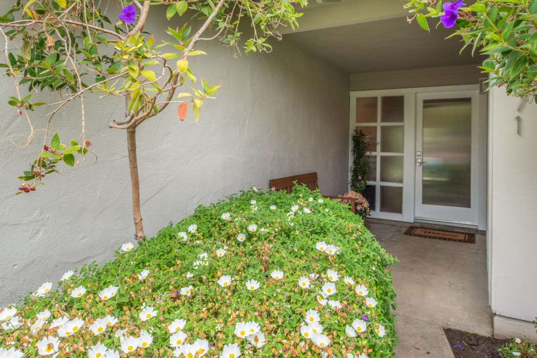 3271 Sycamore Place Carmel, CA 93923