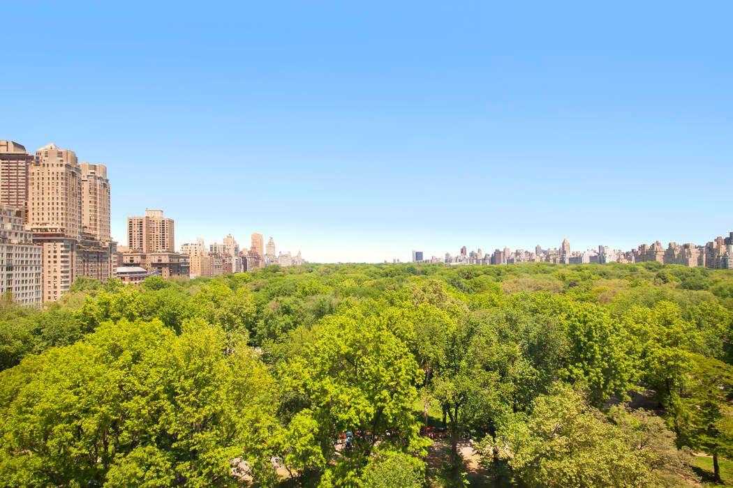 230 Central Park South New York, NY 10019