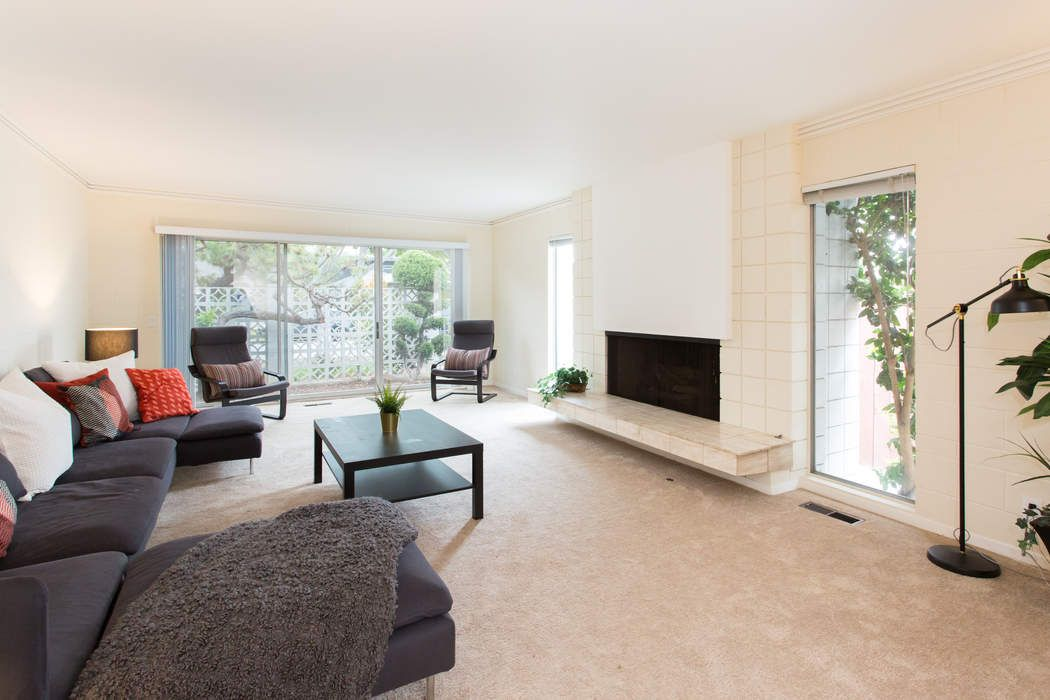 Amazing Income Property in Culver City