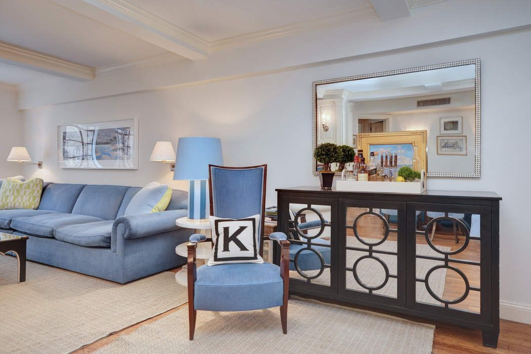 a living room 71 east 77th apt 3b new york ny 10075 sotheby s 10075