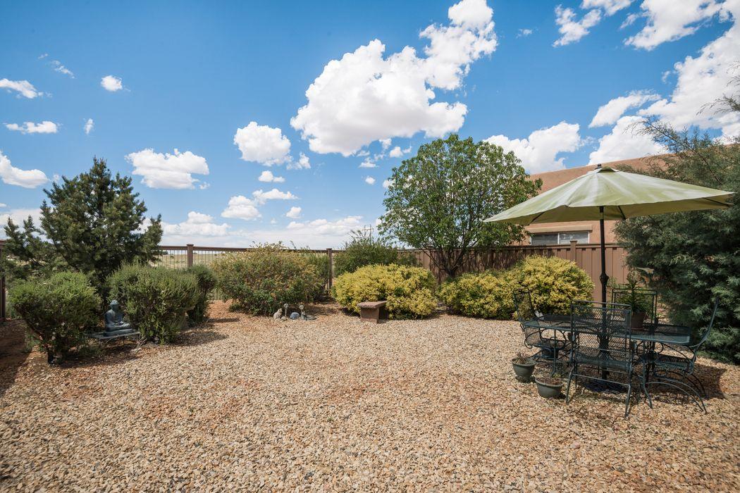 91 Carson Valley Way Santa Fe, NM 87508