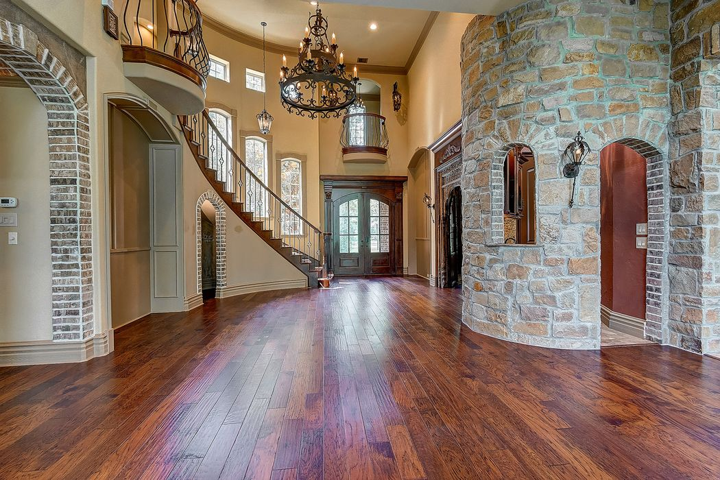 19110 Timberlake View Lane Tomball, TX 77377