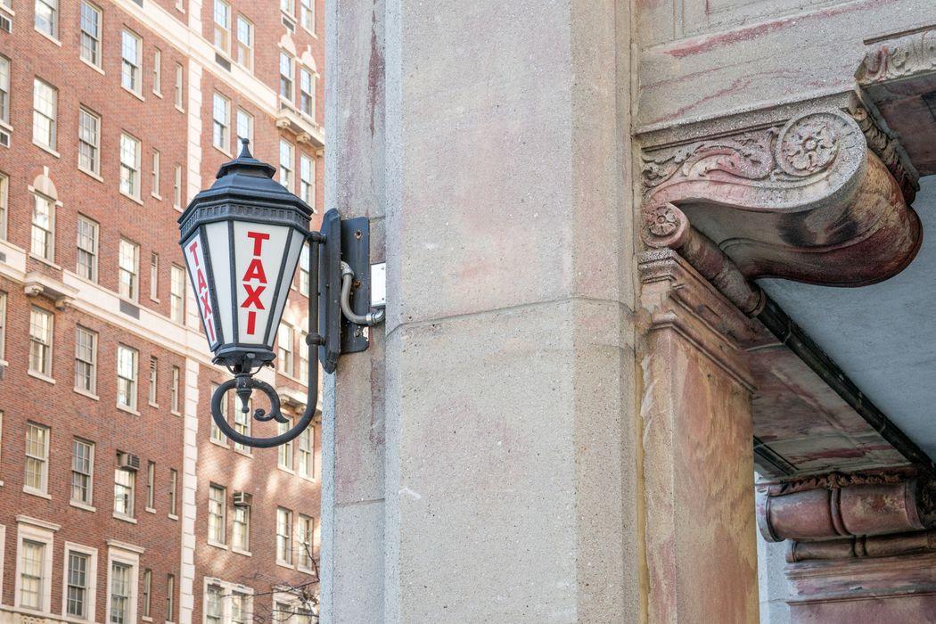 2 Sutton Place South, 2E New York, NY 10022