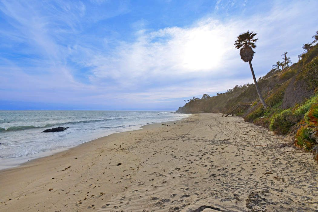 33410 Pacific Coast Highway Malibu, CA 90265