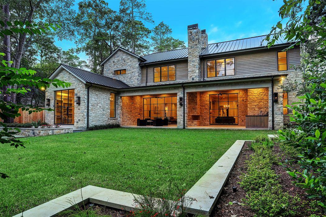 314 Hunters Trail Street Houston, TX 77024