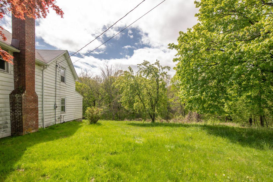 566 River Road Cos Cob, CT 06807