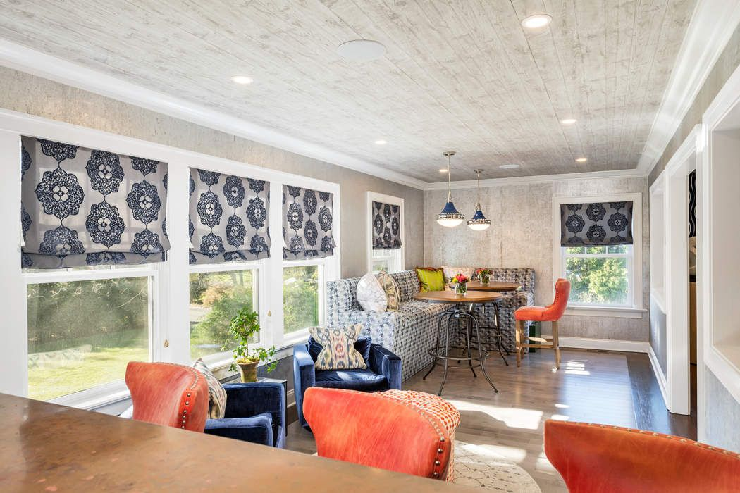 9 annjim road greenwich ct 06830 sotheby s international realty