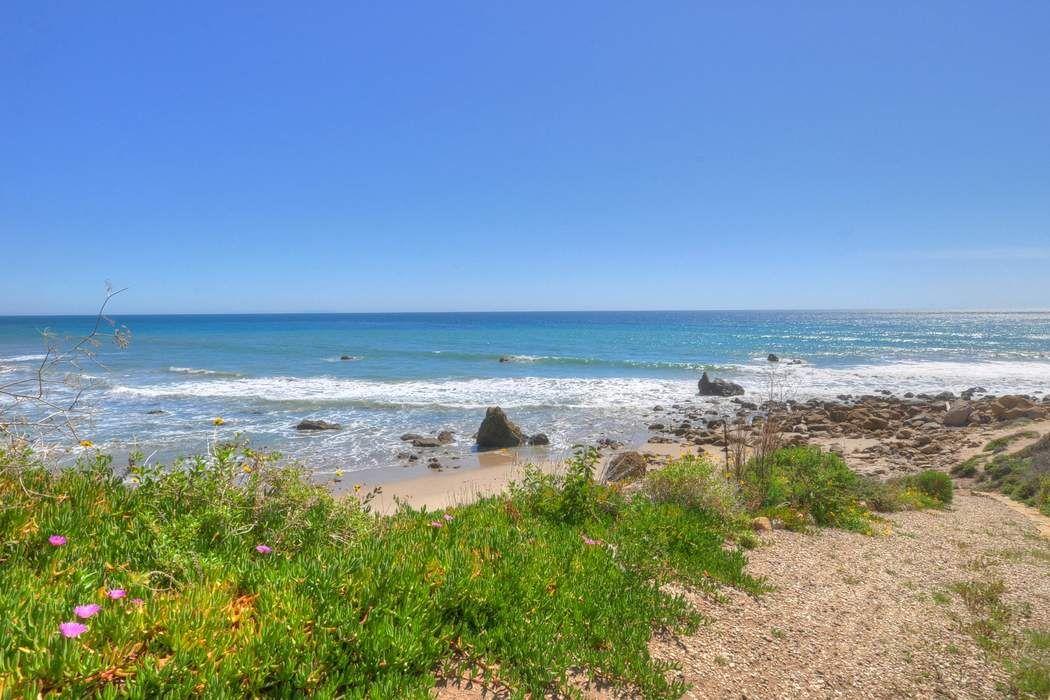 32832 Pacific Coast Highway Malibu, CA 90265